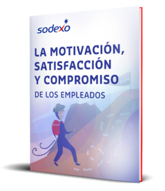 La guía de la motivación, satisfacción y compromiso de los empleados