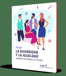 Guía de la diversidad y la igualdad de género en la empresa