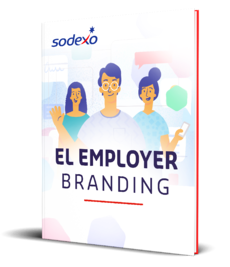 El-Employer-Branding