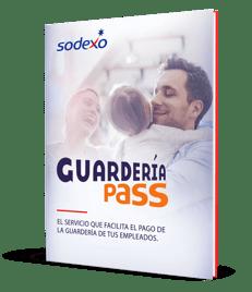 La guía definitiva del Cheque Guardería Pass