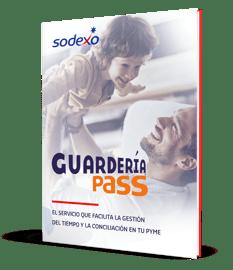 La guía de Guardería PASS para la pequeña empresa