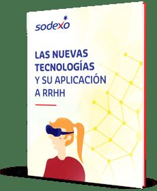 Las nuevas tecnologías y su aplicación a RRHH