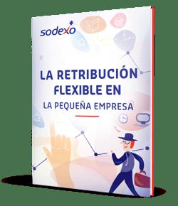 La retribución flexible en la empresa