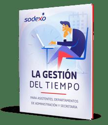 La gestión del tiempo para secretarias, administrativas y asistentes.