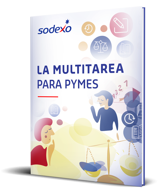 Multitarea para Pymes