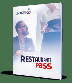 Restaurantepass