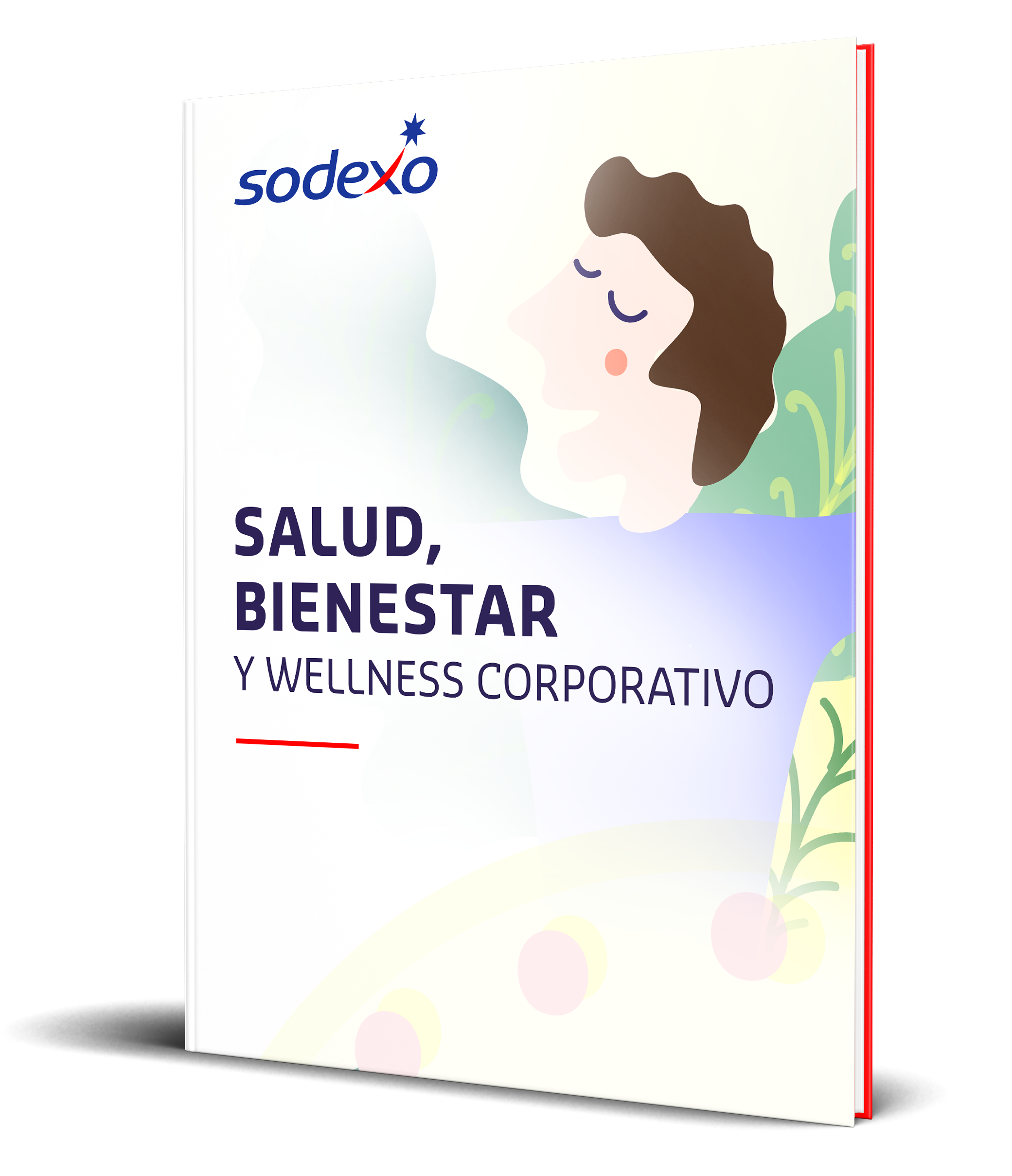 Salud, Bienestar y Wellness corporativo