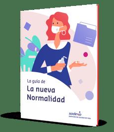 La guía de la nueva normalidad