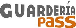 Sodexo - Guarderia Pass