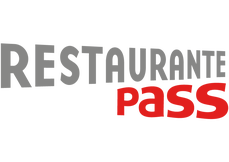 Sodexo - Restaurante Pass)