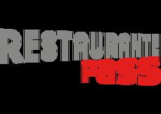 restaurante pass.png