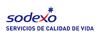 Sodexo Beneficios