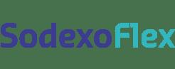 SodexoFlex-plataforma