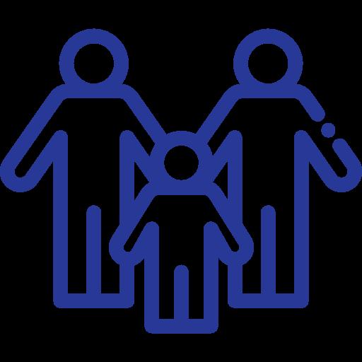 Mayor conciliación de la vida familiar y laboral.